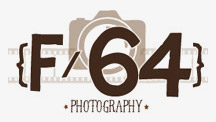 f64-photography