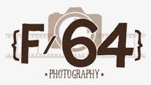 f64-photography
