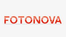 fotonova