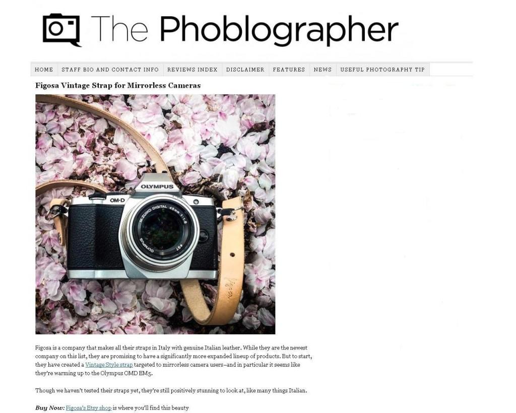 phoblographer 18.04.2013