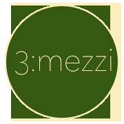 3mezzi