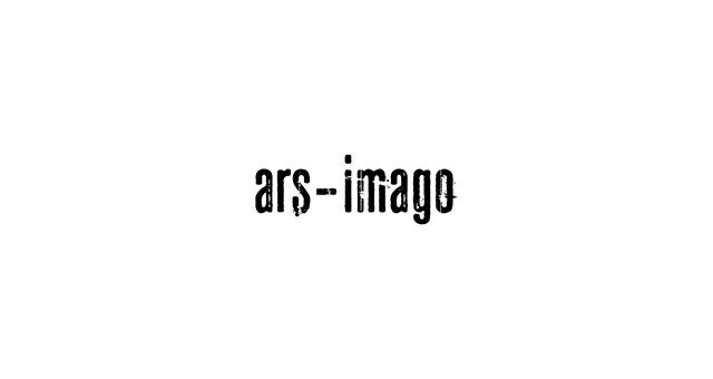 news-ars-imago