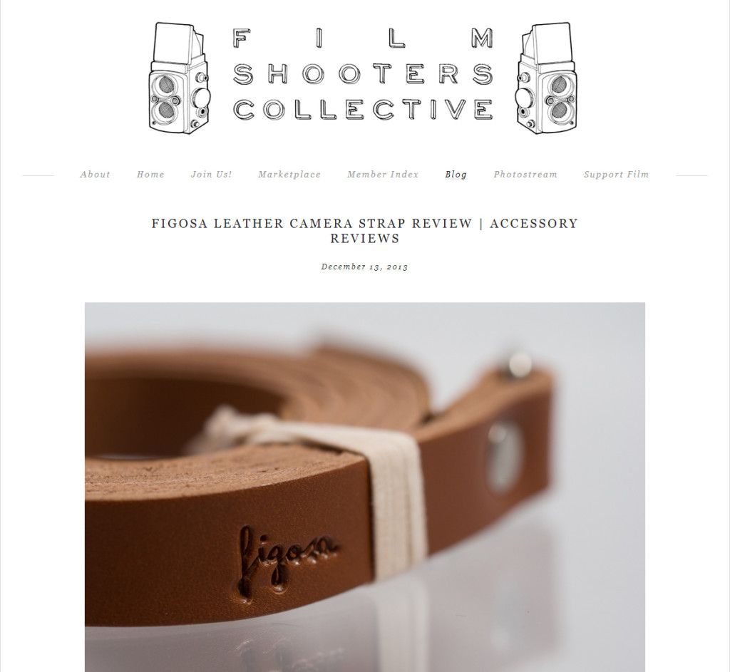 film shooters collective