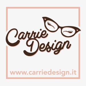 Carrie-Design-300x300