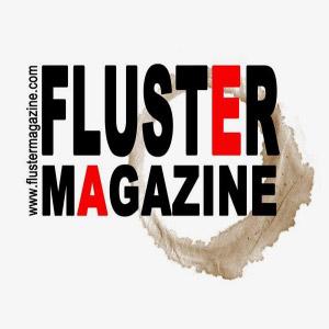 FM_logo-300x300