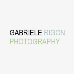 Rigon-Logo