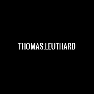 Thomas-Leuthard