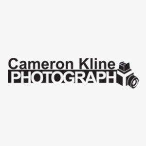 cameron-kline