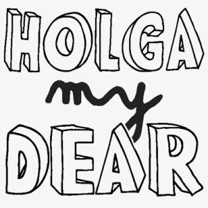 holga-300x300
