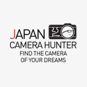 japan-300x300