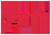 http://www.figosa.it/wp-content/uploads/2014/02/logo-figosa.png