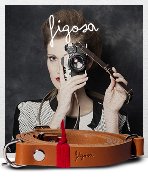 figosa-Adjustable-strap-product