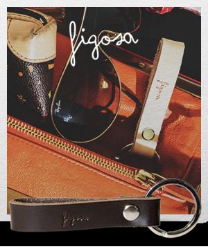 figosa-Keyring-product