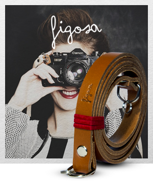 figosa-Neck-Shoulder-Strap-product