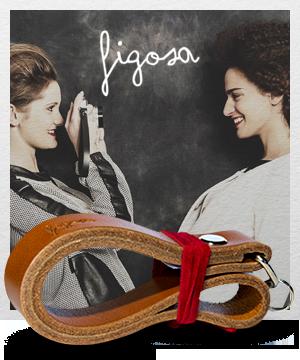 figosa-Wrist-Strap-product